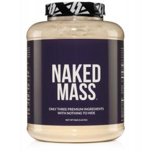 best mass gainer for skinny guys