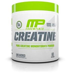will creatine make me gain weight