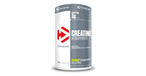 how to gain weight with creatine