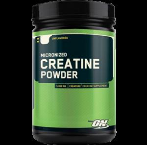 optimum-nutrition-micronized-creatine