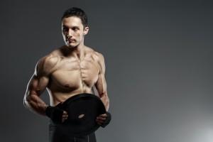 workout plan to gain weight