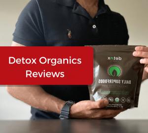 detox organics reviews