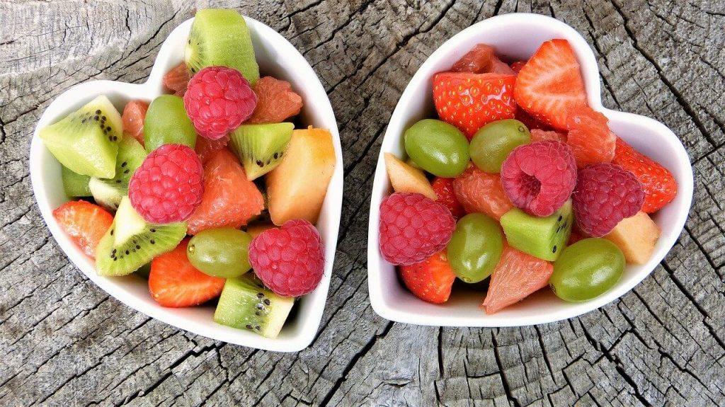 best green superfood supplement
