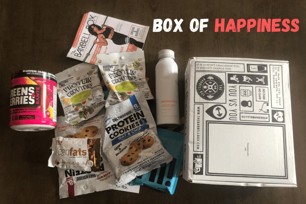 the barbellbox review