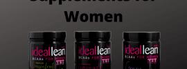 IdealFit Review