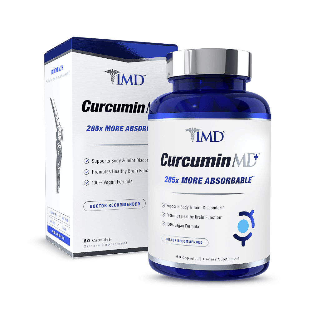 1md curcuminmd supplement reviews