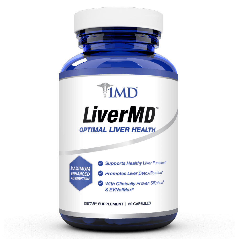 1md liver md reviews