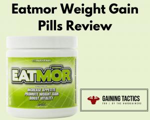 eatmor reviews