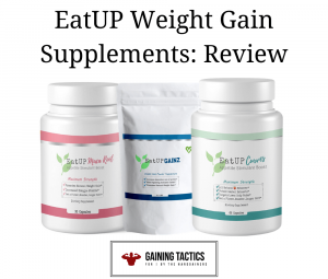 eat up pills review