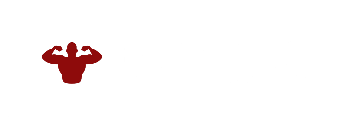 Gaining Tactics
