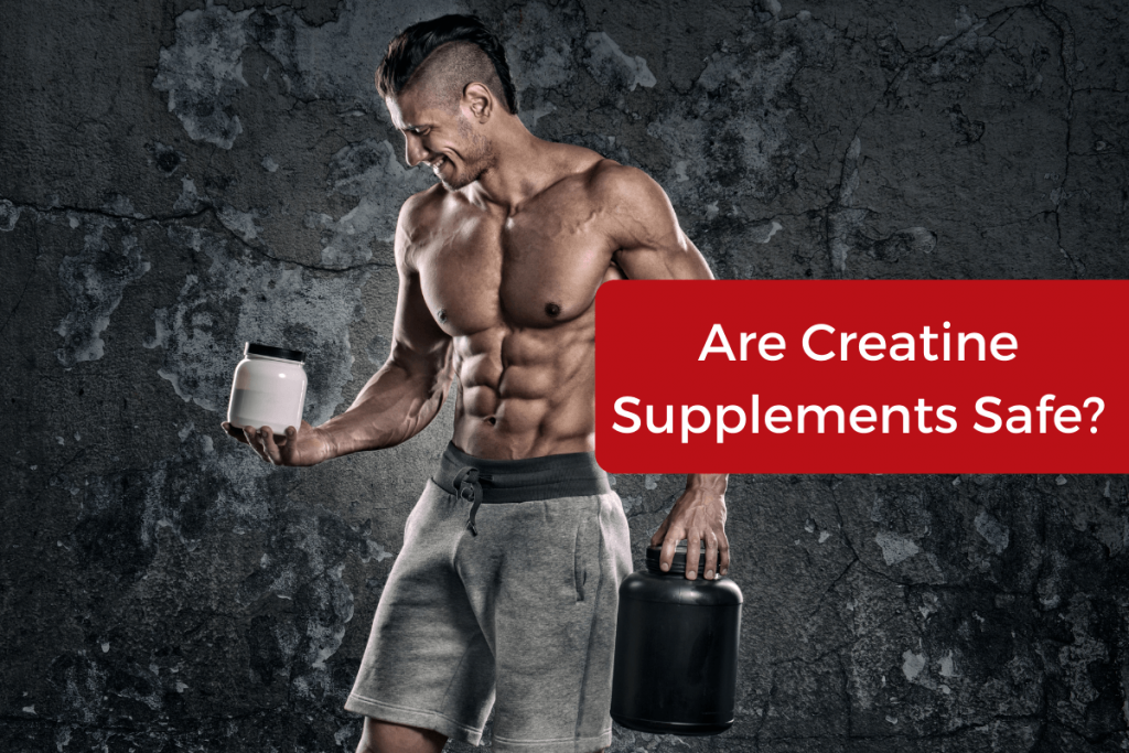 is micronized creatine better